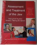 More detail onAssessment and Treatment of the Jaw