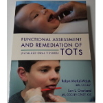 More detail onFunctional Assessment And Remediation Of TOTs