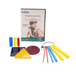 More detail onApraxia Kit -TalkTools