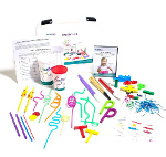 More detail onParent Kit: Using Oral-Placement Therapy With Your Child - TalkTools