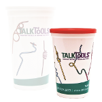 More detail onStraw Cup - TalkTools (small)